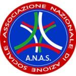 Anas-150x150