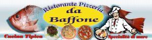 baffone logo