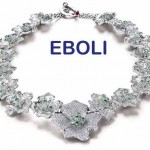 eboli--150x150
