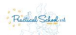 practical-school