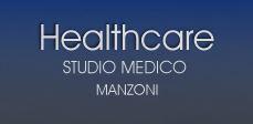 studio medico manzoni