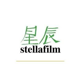 stella-film