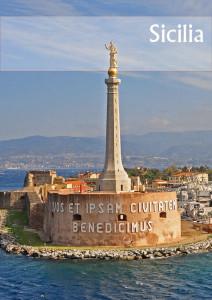 cover sicilia