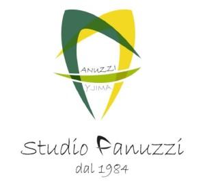 studio fanuzzi
