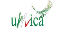 umica logo